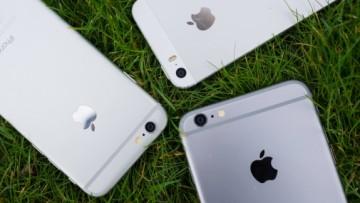 Какие тренды будет задавать Apple в будущем году