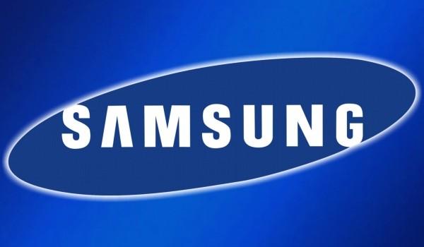 Samsung не будет производить процессор для iPhone 7