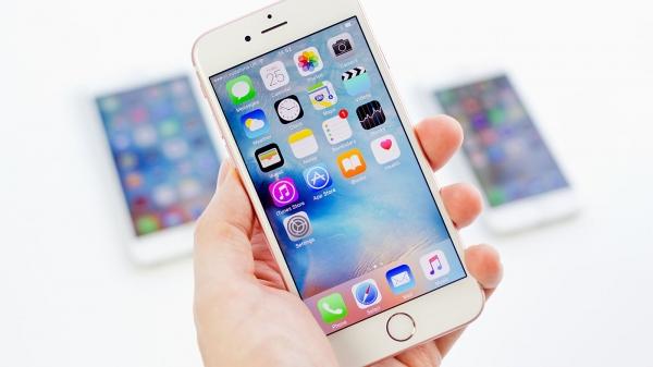 Что происходит с ценами на iPhone в России?