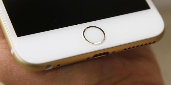 Почему Apple не позволяет нам самостоятельно ремонтировать iPhone