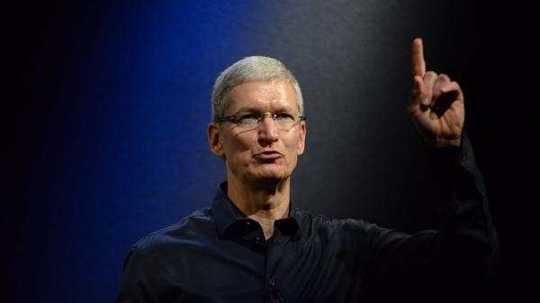 Стала известна дата презентации iPhone 5se и iPad Air 3