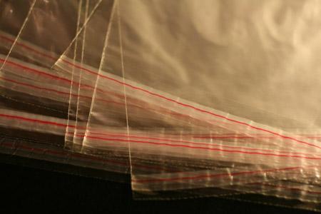 Где купить упаковочные полипропиленовые мешки?