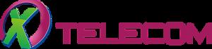 Xtelecom отзывы