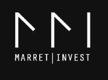 Marret Invest отзывы