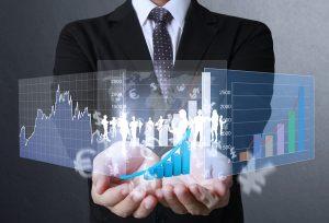 Reliance Broker Черный Список отзывы