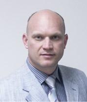 Виктор Узлов отзывы