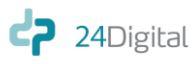 24digital.ru отзывы
