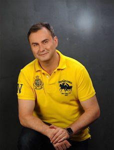 Михаил Козлов отзывы