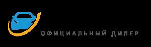АВТОГРАНД, автосалон на шоссе Энтузиастов отзывы