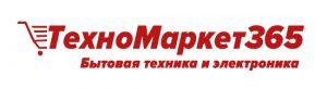 Интернет-магазин Tehnomarket365.ru отзывы