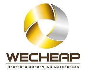 WECHEAP отзывы