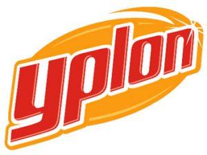YPLON отзывы