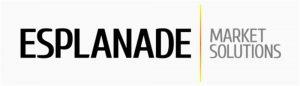 Esplanade Market Solutions отзывы