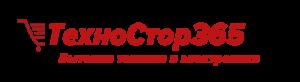 Техностор365.рф — отзывы отзывы