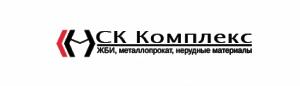 ООО СК Комплекс отзывы