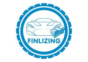 Франшиза автоломбарда FinLizing отзывы