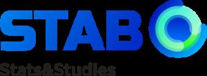 Stab Stats&Studies отзывы