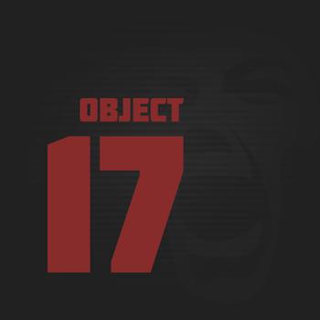 Объект 17: переписка ценою в жизнь
