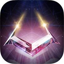 Geometry Wars 3. Лучший twin-stick шутер для iOS