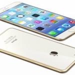 Новые любопытные слухи об iPhone 2016 года