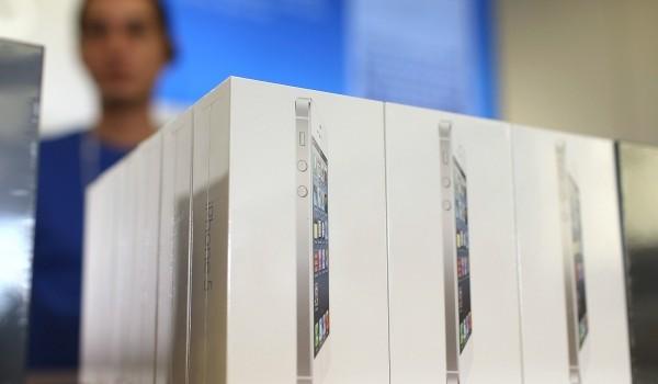 Как не стать жертвой мошенников при покупке iPhone