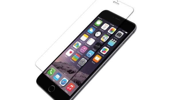 Нужна ли защитная пленка новым iPhone? Apple не против