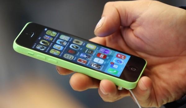 Сможет ли ФБР взломать ваш iPhone?