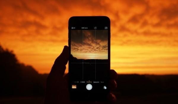 iPhone устанавливает новые рекорды