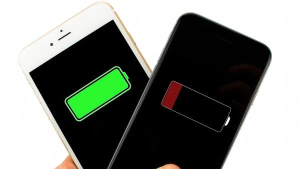 iPhone, живущий неделю: реальность или фантастика?