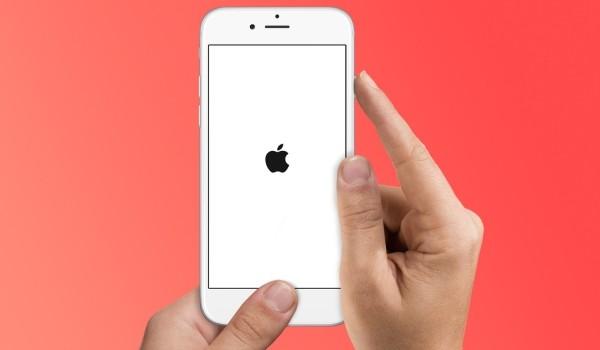 [ВАЖНО] Ошибка iOS может убить ваш iPhone