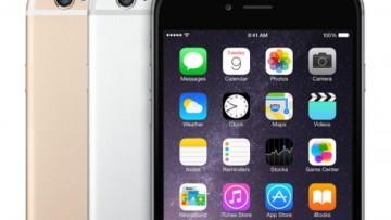 В 2017 году Apple выпустит iPhone с кардинально новым дизайном?